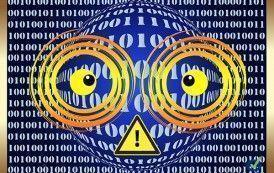 Un software que ayuda a reducir la fatiga ocular