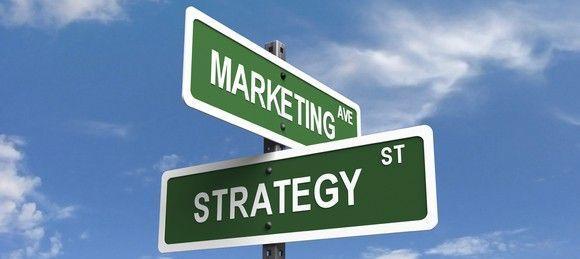 El marketing y la prevención de riesgos laborales: las 5P
