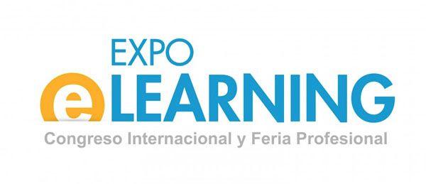 Prevencionar participa en Expoelearning Virtual 2015