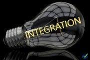PrevenConsejo: Integración de la Prevención de Riesgos Laborales (II)
