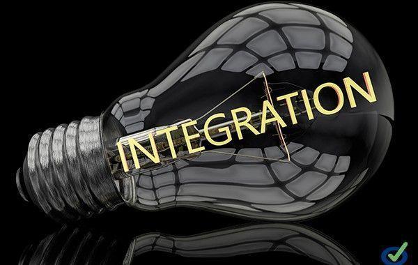 Sistema de Gestión integrada de la Prevención de la Calidad, Medioambiental y de Seguridad alimentaria