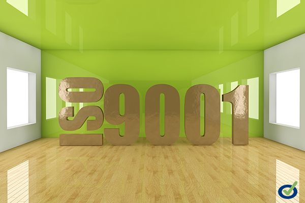 Conozca cómo será la transición de la norma ISO 9001