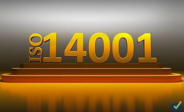 Cambios de la nueva versión de la norma: ISO 14001