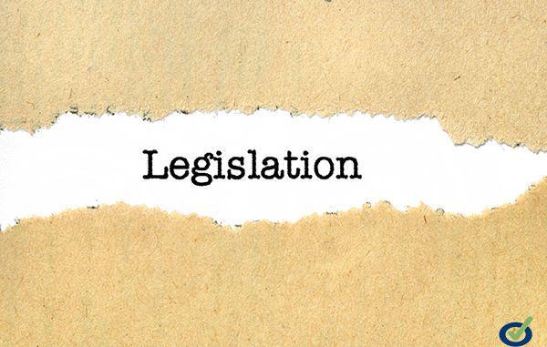 REAL DECRETO 39/1997, de 17 de enero, por el que se aprueba el Reglamento de los Servicios de Prevención