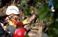 Prevención de riesgos laborales en los voluntarios de ONGs