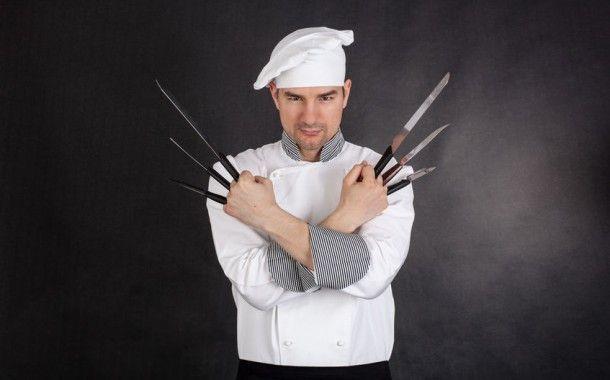 Solo un 52% de los negocios de hostelería españoles tiene plan de prevención de riesgos laborales