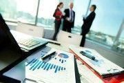 Auditorías internas, una visión práctica de la Prevención de Riesgos Laborales de tu empresa