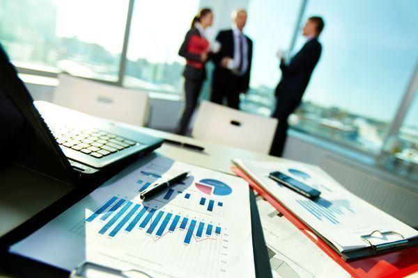 Auditoría de PRL en materia de Coordinación de Actividades Empresariales: ¿Qué registros nos solicitarán?