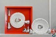 PrevenConsejo: Utilización de Bocas de Incendio Equipadas (BIE)