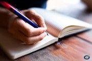 PrevenConsejo: Términos relacionados con la prevención de riesgos laborales: dudas y dificultades en su escritura