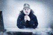 PrevenConsejo: Estrés por frío