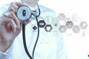 Empleo en Prevencionar: Medico del Trabajo