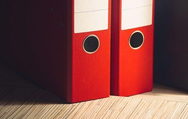 Gestionar correctamente la documentación: piedra angular de la Coordinación de Actividades Empresariales