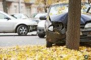 El riesgo de fallecer se duplica con vehículos antiguos