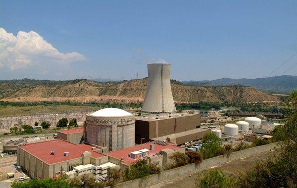 Recargas: El reto constante de la industria nuclear