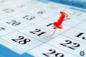 calendario_eventos_prevencionar