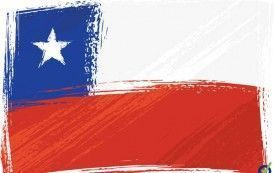 Los chilenos considera el estrés como su principal problema de seguridad laboral