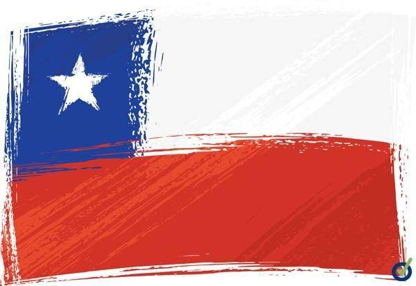Prevencionar Chile comienza su andadura