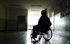 Guía de atención a personas con discapacidad – Emergencias y accidentes