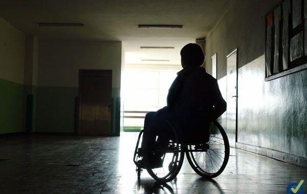 Guía para la elaboración de contenidos formativos para trabajadores con discapacidad intelectual