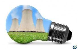 Subvenciones destinadas a entidades locales adscritas a los Planes de Emergencia Nuclear