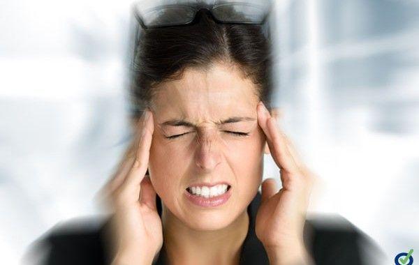 Los trastornos psicosomáticos en el mundo laboral actual
