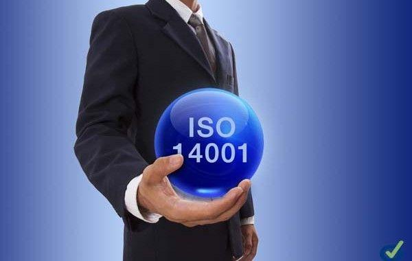 ICDQ acreditada por Enac para ISO 14001: 2015