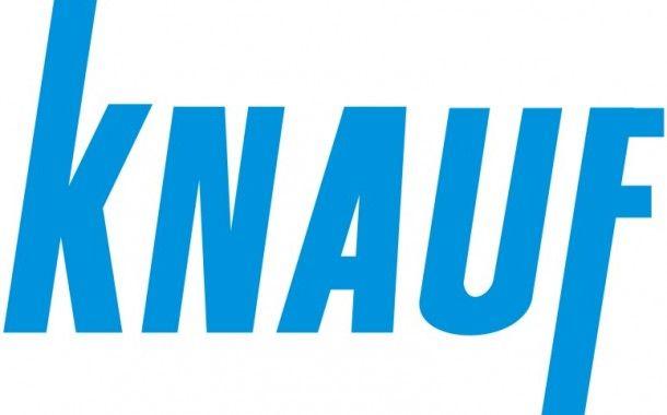Knauf renueva su certificado Ohsas 18001