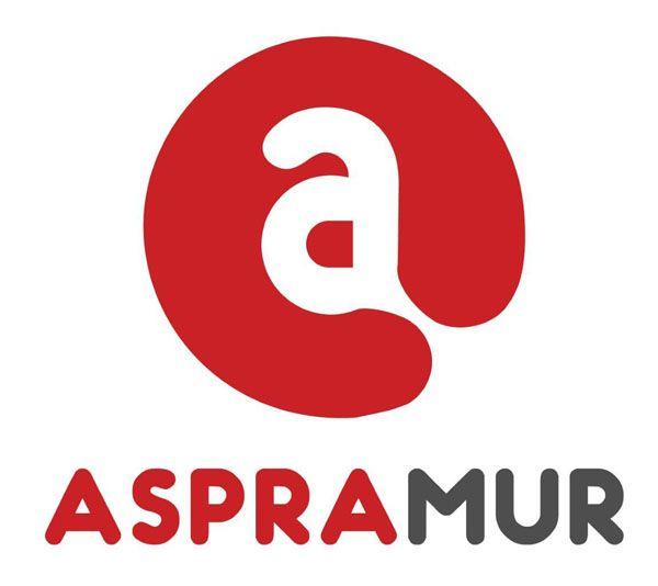 ASPRAMUR y Prevencionar firman un convenio de colaboración