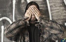 """Reflexiones Jurídicas: Ámbito de aplicación de la culpa """"In Vigilando"""" del Empresario"""