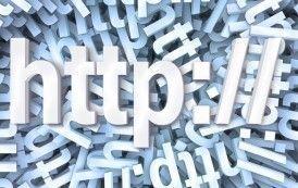 e-coordina lanza su nueva página web
