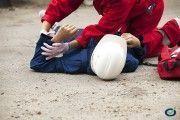 Webinar: Cómo gestionar los accidentes/incidentes y sus investigaciones