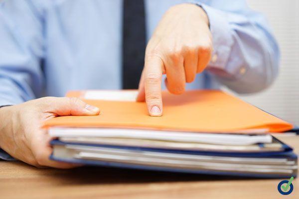 El acoso laboral como riesgos en la coordinación de actividades empresariales
