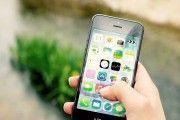 7 apps para enfermeros/as
