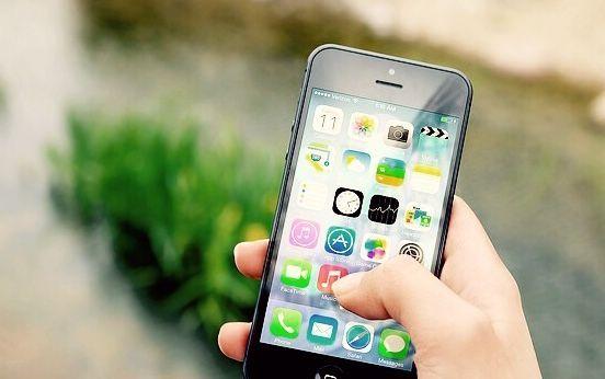 Nueva aplicación móvil para pacientes de Fraternidad-Muprespa