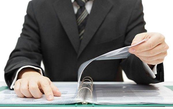 ¿Cuáles son las No Conformidades más comunes detectadas por los auditores externos?