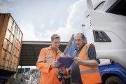 Obligaciones del trabajador autónomo en materia de coordinación de actividades empresariales (I)