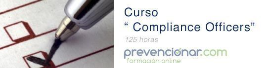 Compliance-curso