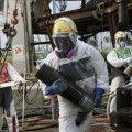 central_fukushima
