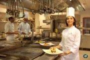Guía gratuita de prevención de riesgos laborales del sector de la hostelería