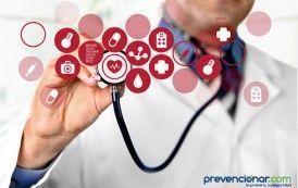 El 71% de la población de 15 y más años valora su estado de salud como bueno o muy bueno