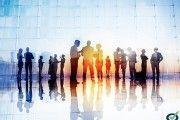 La Cooperación Española promueve la seguridad y salud en el trabajo en Iberoamérica