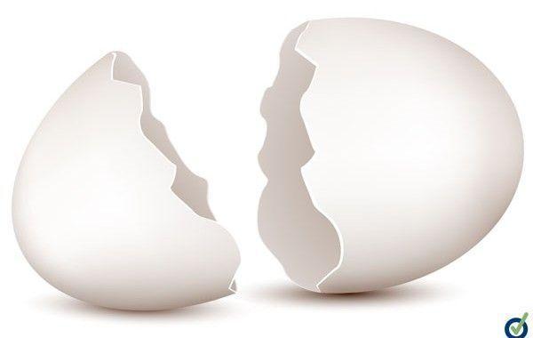 Acoso: 'Los pantalones son para marcar los huevos'