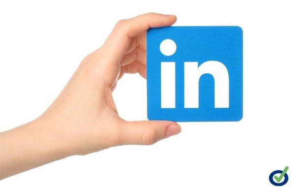 ¿Conoces las 20 empresas que más interesan a los españoles en LinkedIn?