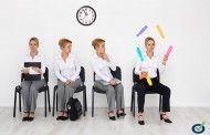 Crítica de la gestión administrativa de los accidentes de trabajo en casos de pluriempleo