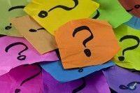 ¿ Como implantar un Plan de Prevención de riesgos laborales en la empresa ?
