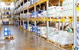2018 es la fecha límite que dispone el Reglamento REACH para registrar las sustancias químicas que se importan o fabrican en la Unión Europea