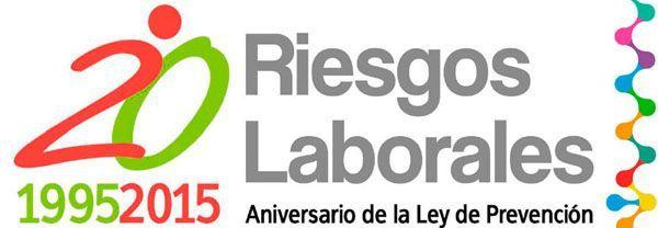 La opinión de UGT sobre los 20 años de Ley de Prevención de Riesgos Laborales