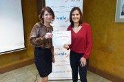 umivale reúne a empresarios de Castellón entorno al cuidado de la salud laboral