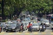Los estados adoptan nueva declaración sobre seguridad vial